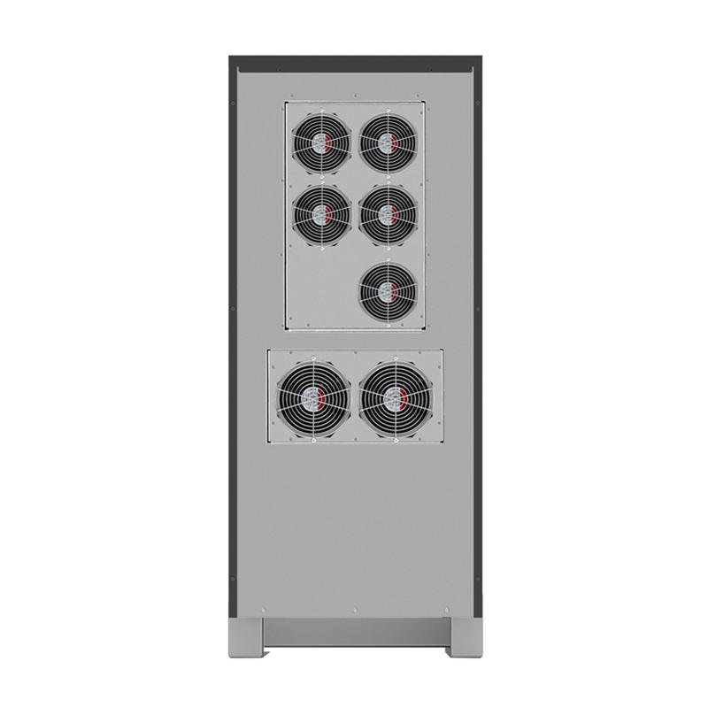 Giant G33 Online UPS 10~200KVA