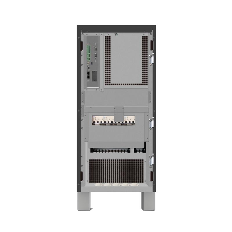 Giant G31 Online UPS 10~40KVA