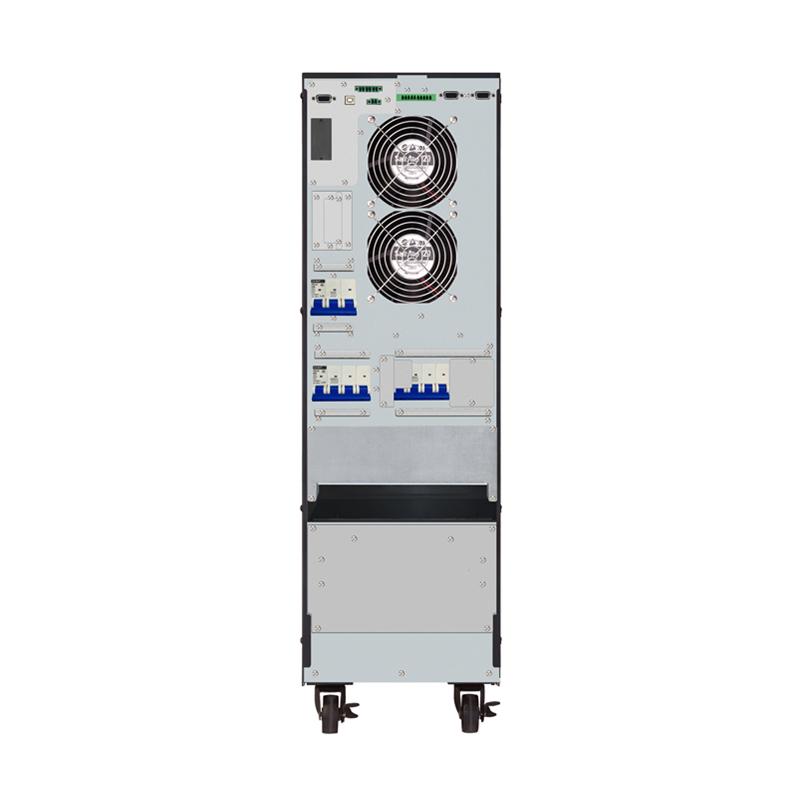 Galleon T33 Online UPS 10~120KVA