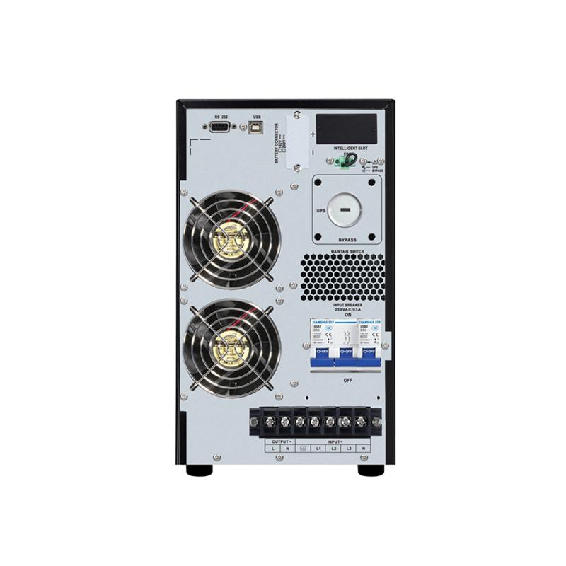 Galleon T31 Online UPS 10~20KVA