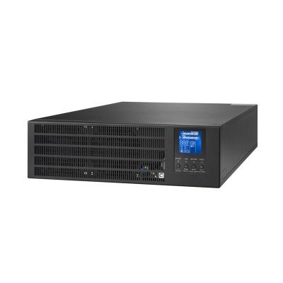 Galleon R33 Online UPS 10~60KVA
