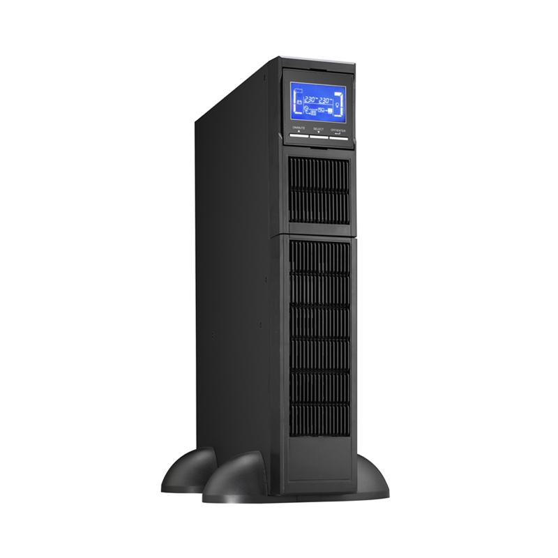 Galleon R11-LI [LiFePO4] Online UPS 1~3KVA