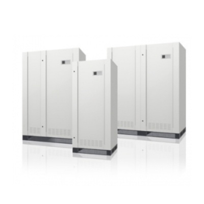 Giant I31 industrial Online UPS 10~120KVA