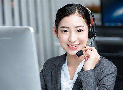 呼叫中心系统的运营场景有哪些?