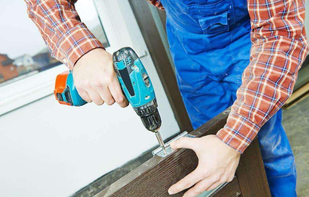 镀锌方矩管在建筑工程中应用效果如何
