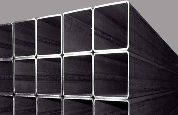 護欄鍍鋅方管的性能及優點