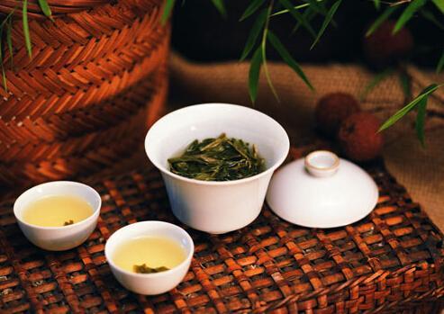 冬季如何选择适合自己喝的茶?