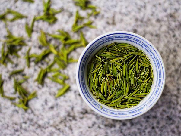 泡过的茶叶至少还有十一种用途