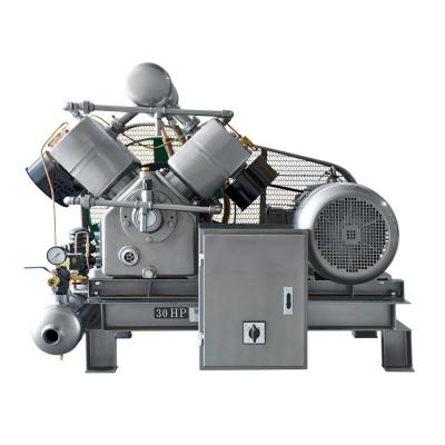 风冷却 EC/EV/EM/4V/ET