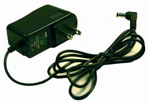 ZIP Power Adaptor