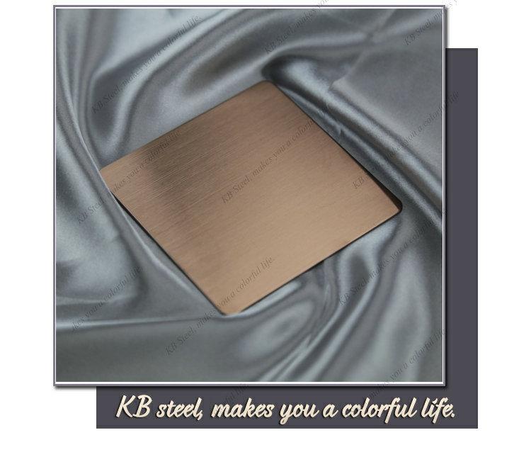 316不锈钢金属板