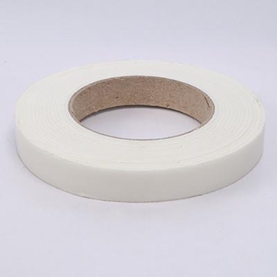 全方位導電海綿膠帶