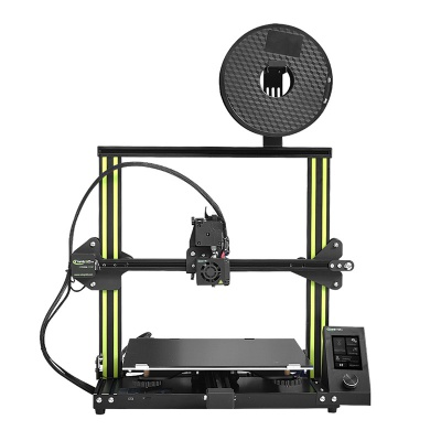 T22 Max large-size 3D printer classic model