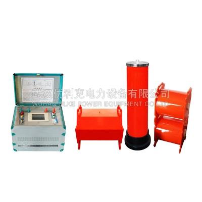 BPXZ-CVT工频串联谐振升压装置(CVT)