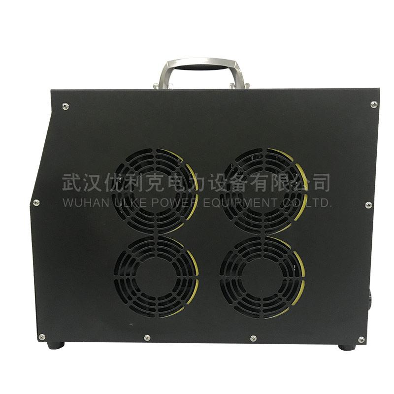 XDC-FD48V蓄电池放电仪