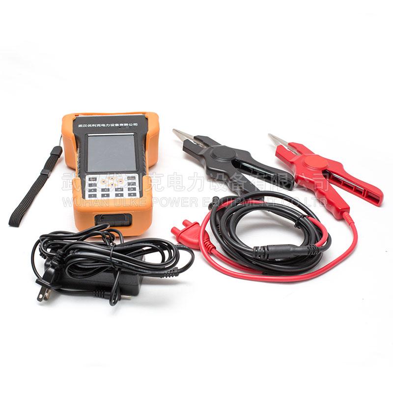 ULNZ-T蓄电池内阻测试仪