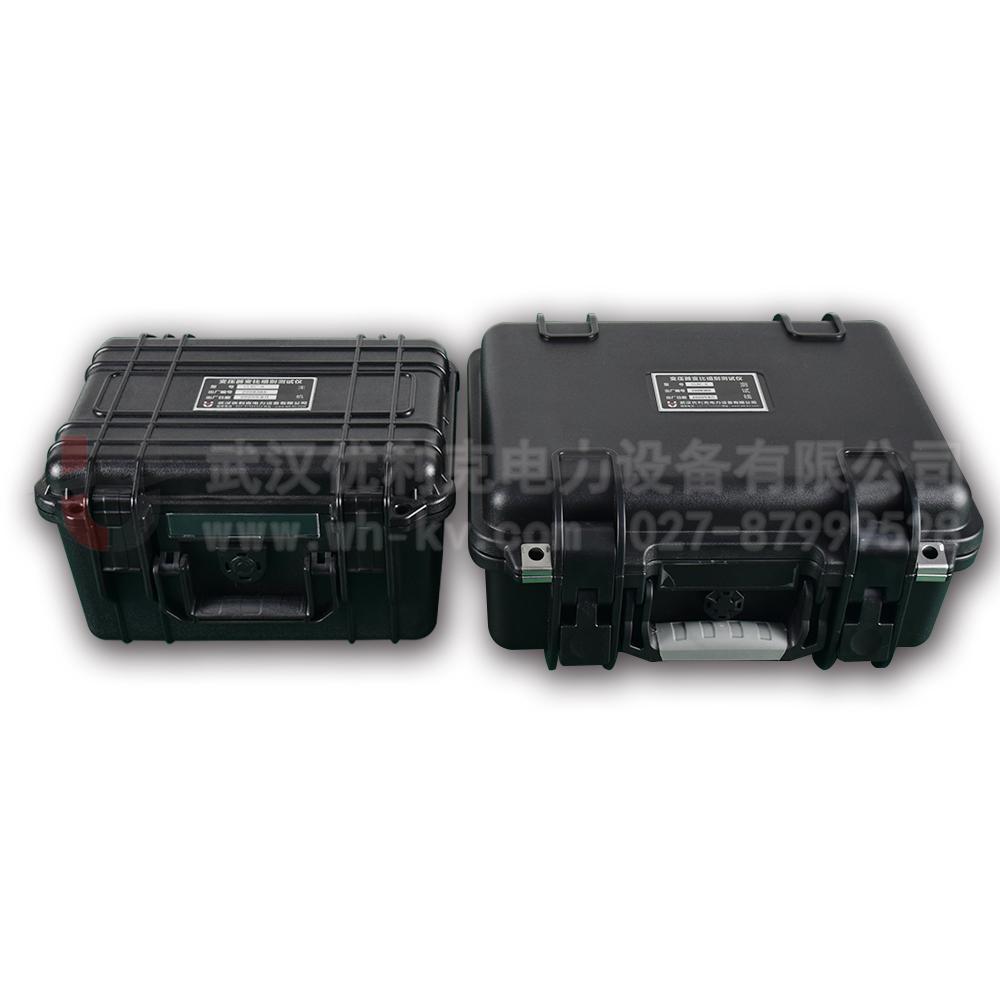 ULBC-H全自动变压器变比测试仪