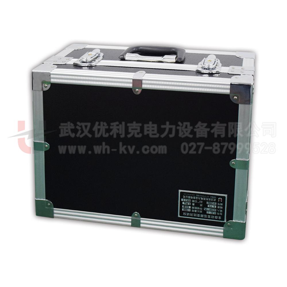 ULBC-II变压器变比测试仪