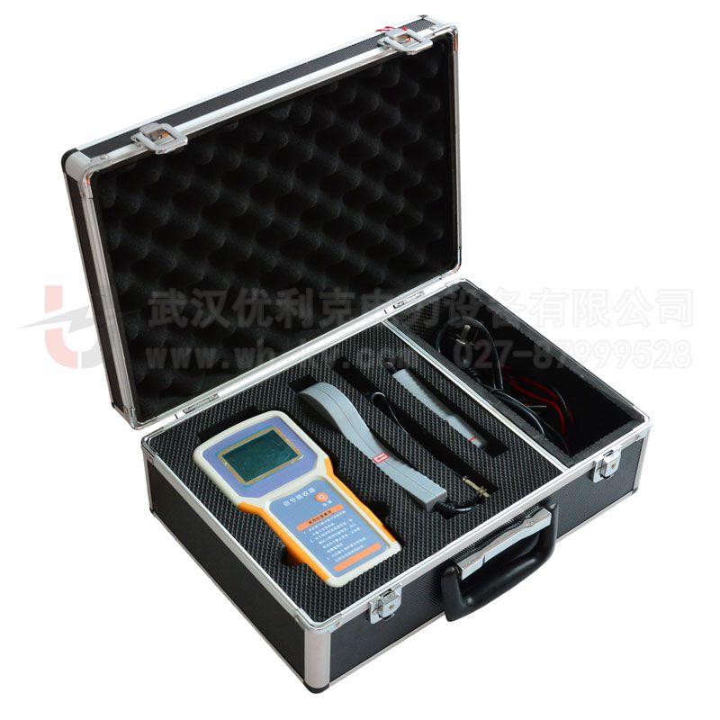 PDF-3000直流系统接地故障测试仪