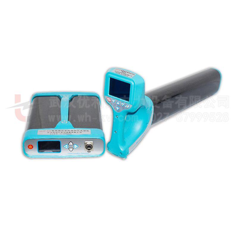 ULKE-R30 电缆路径管线探测仪