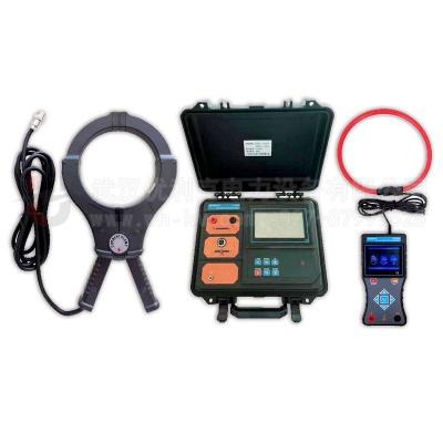 ULDL-H带电电缆识别仪