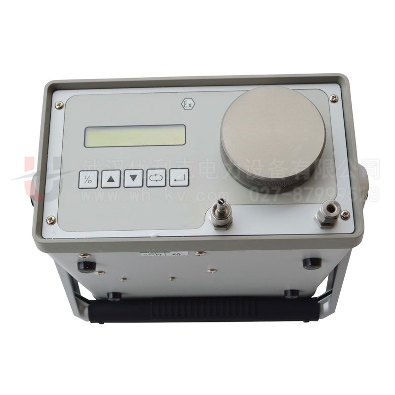 DSP-Ex便携式露点仪(进口)