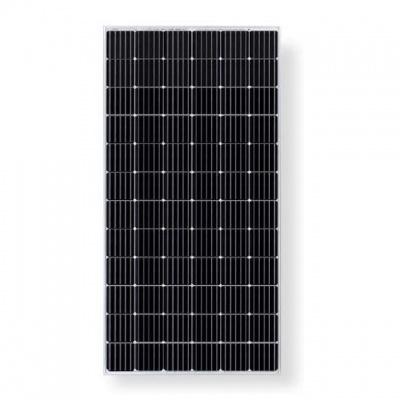 Mono Crystalline Solar Module-6 inch 72 (158.75)