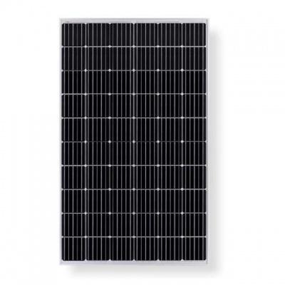 Mono Crystalline Solar Module-6 inch 60 (158.75)