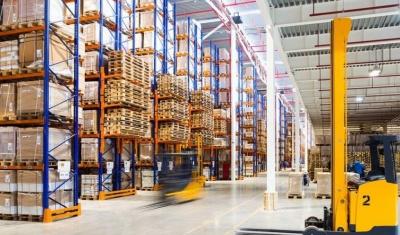 FM仓储(Famous Storage)上海进出港航空货物仓(储)、运(输)、配(送)一站式服务。