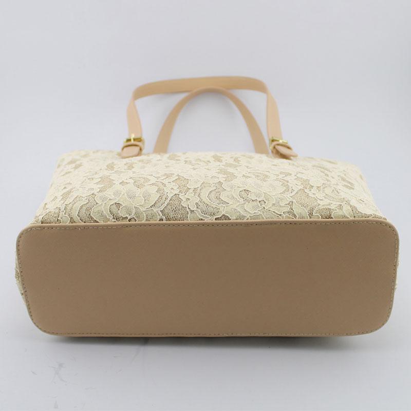 时尚手提包