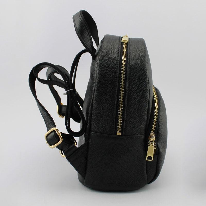 荷花系列背包