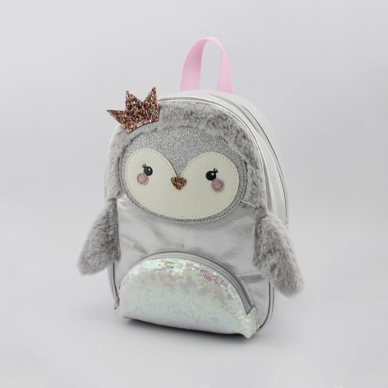 童包,背包,可爱猫咪背包