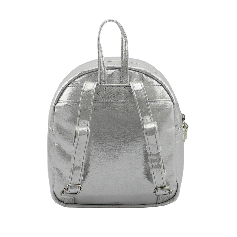 童包,背包, 闪闪发光的珠片的背包