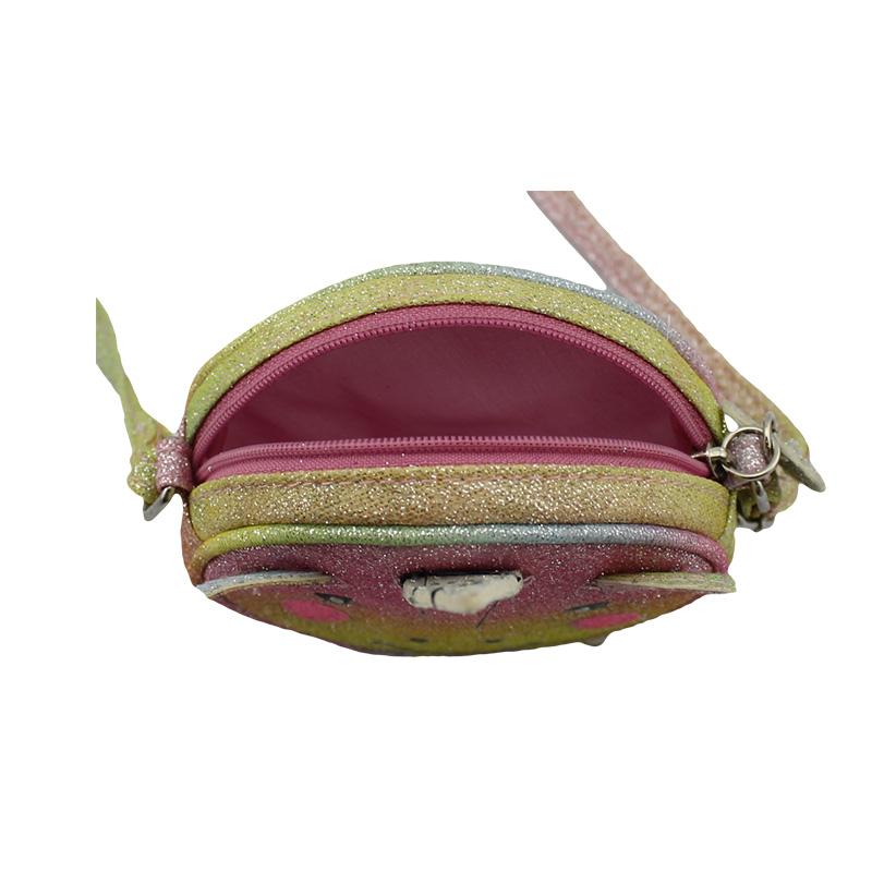 童包 ,独角兽斜挎包