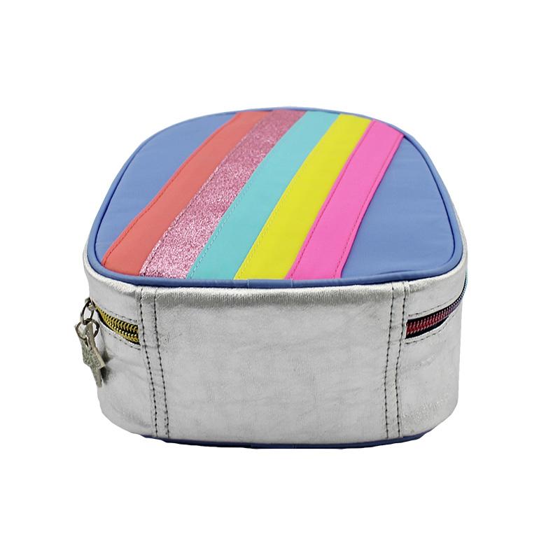 彩虹保温餐包 ,童包