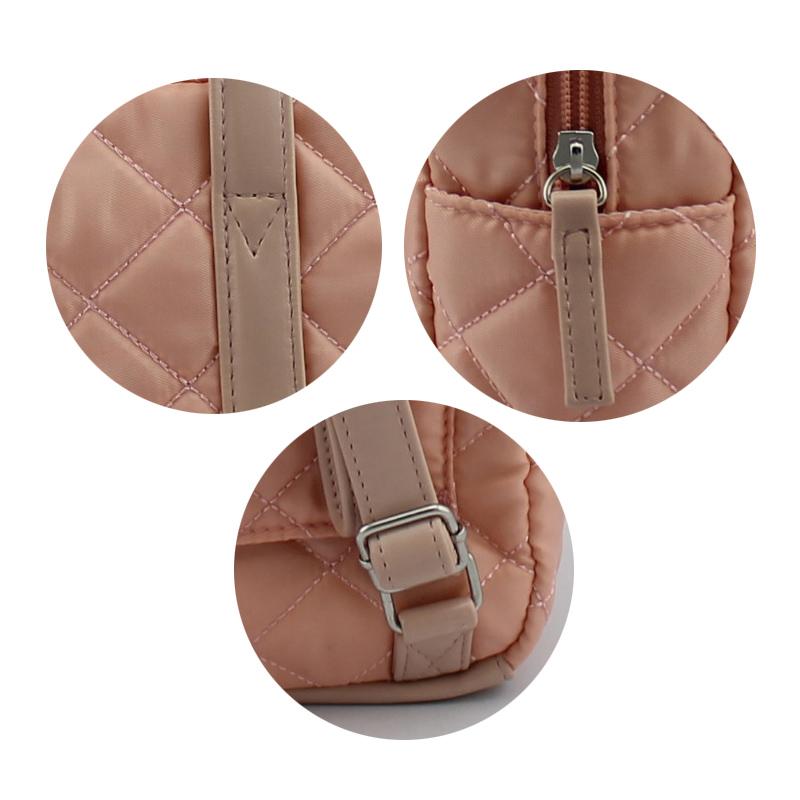 间棉手袋,斜挎包 ,童包