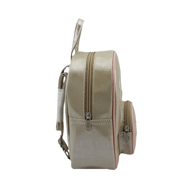 独角兽背包, 童包