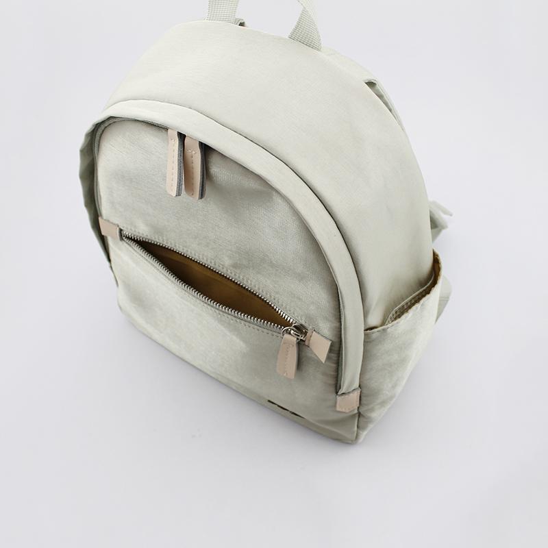 背包,尼龙布休闲背包