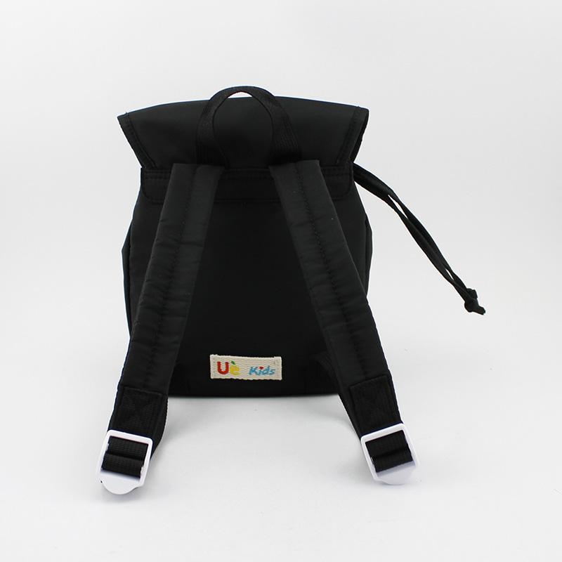 恐龙背包 ,童包