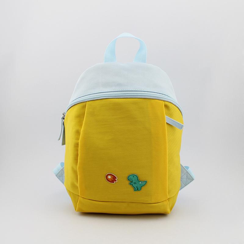轻便小背包,童包