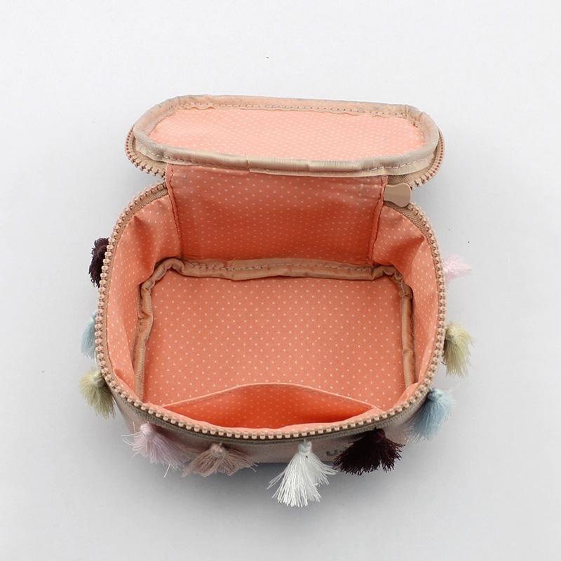 童包,儿童手提包,潜水料化妆包