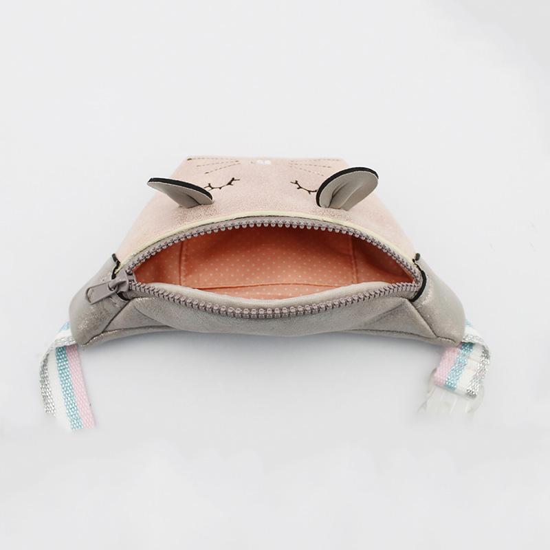 童包,潜水料腰包