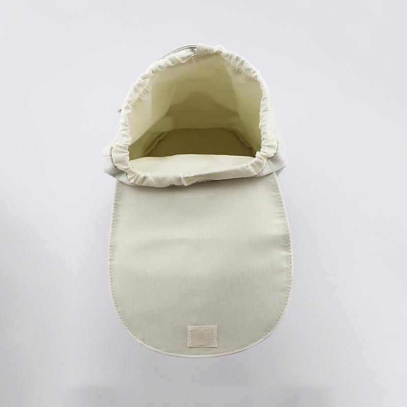 童包,北极熊背包