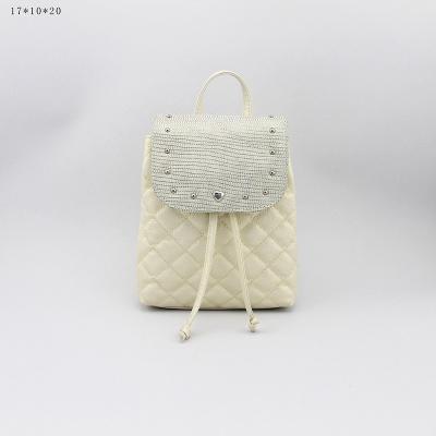 童包 间棉背包