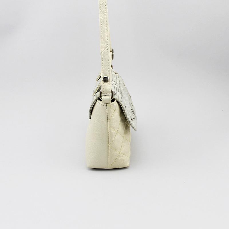 童包 间棉斜挎包 猫耳朵斜挎包