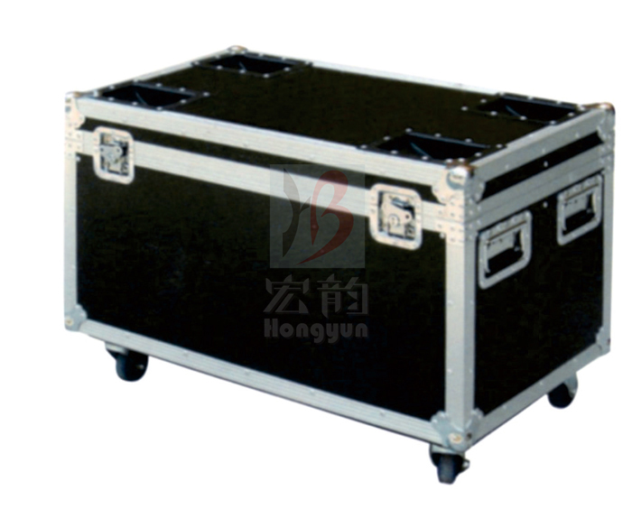 HB-D-01 帕灯箱