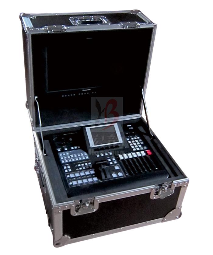 HB-D-04 松下控制器箱