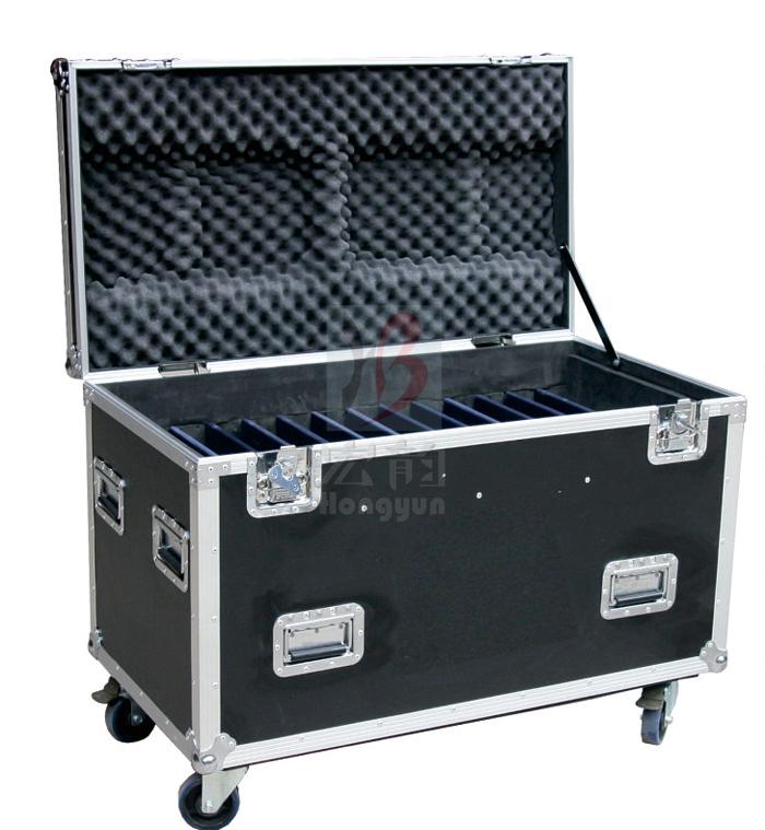 HB-D-05 LED彩幕屏灯箱
