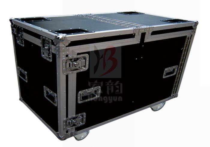 HB-D-07 VL-3500双灯摇头灯箱
