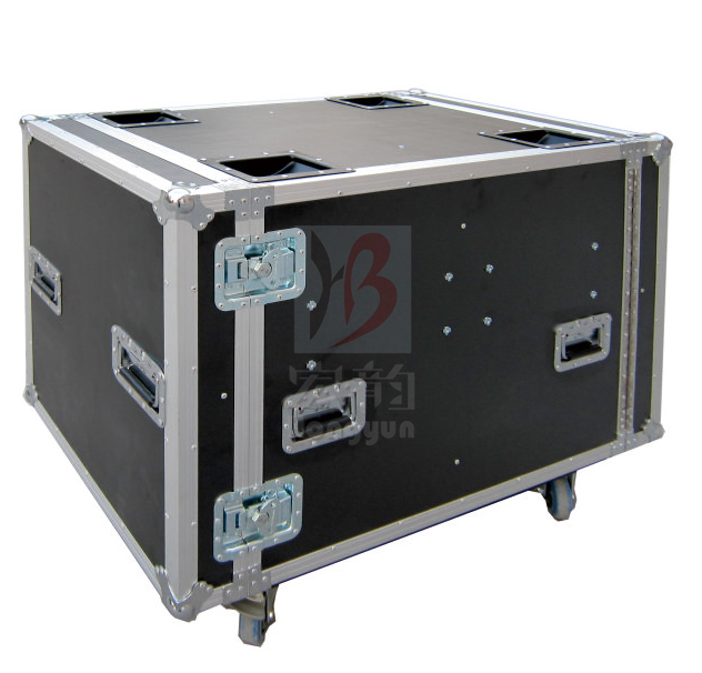 HB-D-08 2000W摇头灯箱